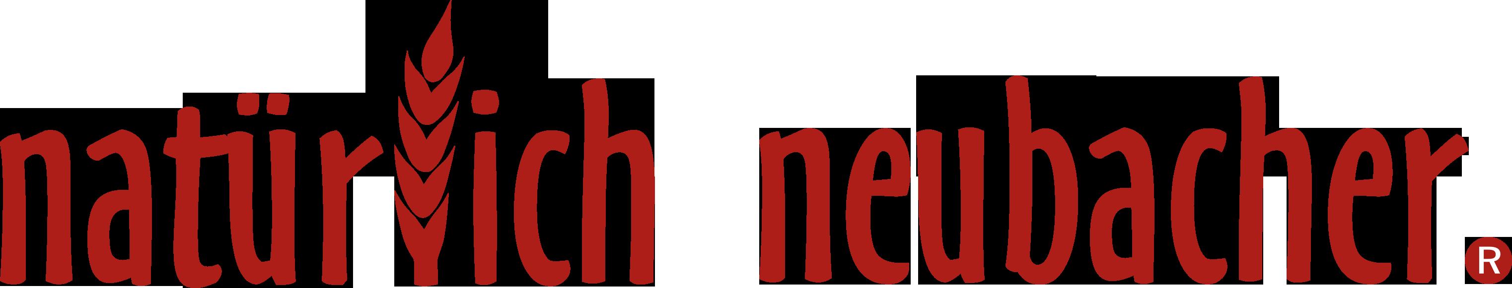 Natürlich Neubacher